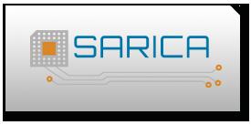 Sarica Manufacturing