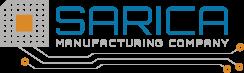 sar-footer-logo