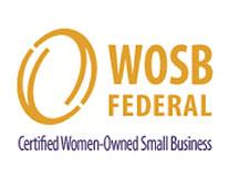 WOSB Federal